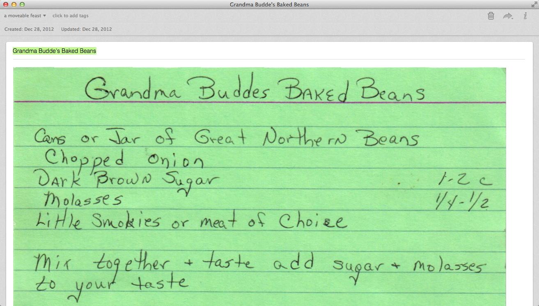 Grandma_Budde's_Baked_Beans
